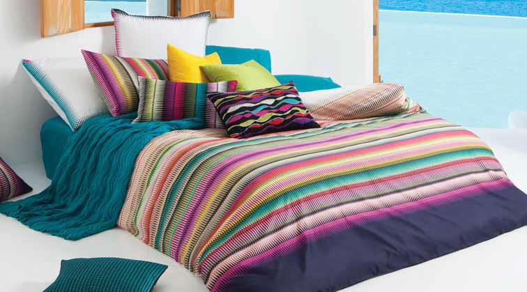 Indio By Kas Australia Beddingsuperstore Com