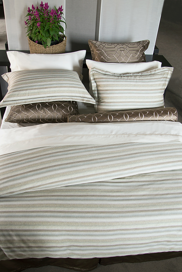 Quintet by revelle home fashions for Modern house quintet