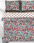 Piper by VHC Brands Quilts