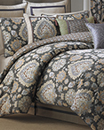 Blythe by Croscill Home Fashions