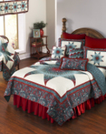Abilene Star by Donna Sharp Quilts *NEW*