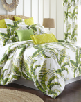 Tropic Bay by Colcha Linens *NEW*