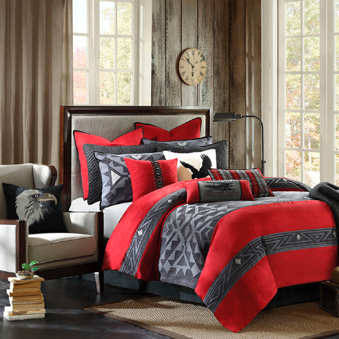 Bedding Super Store Com Duvet Covers Bedding Sets